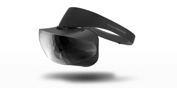 ASUS-Windows-Mixed-Reality-headset