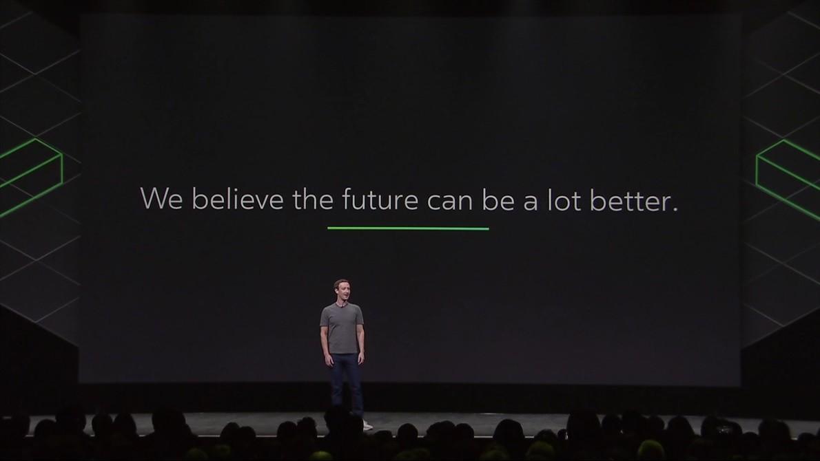 oculus-connect-zuckerberg