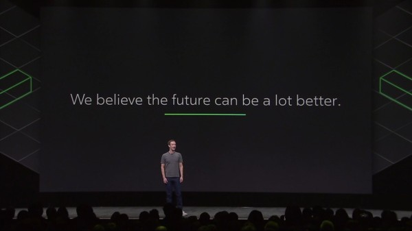 oculus-connect-zuckerberg