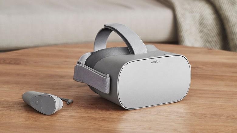 oculus-go-controller