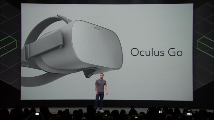 oculus-go-zuckerberg