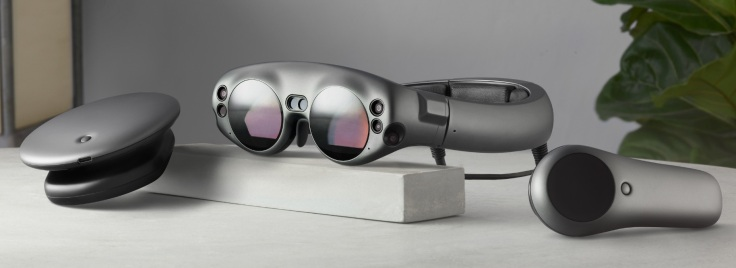 magic-leap-one-creator-edition-2