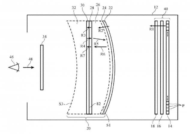 apple-vr-patent-2-e1518137895951-640x446