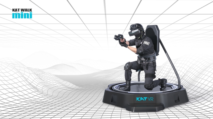 kat-walk-mini-vr-treadmill