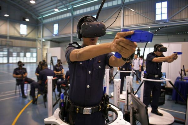 virtual-reality-training-ready-player-one