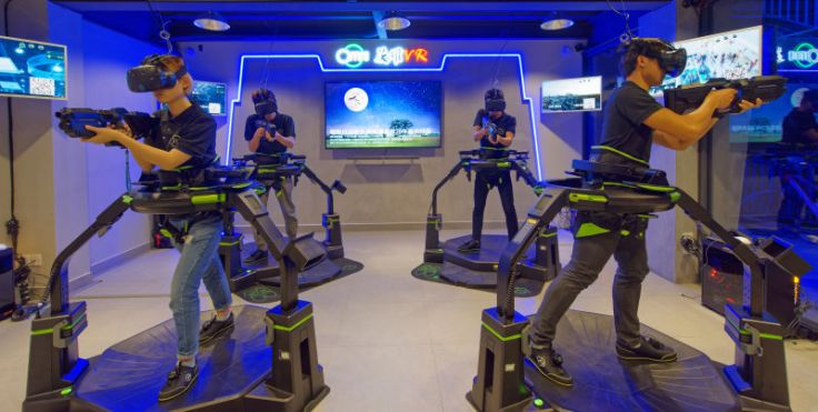 virtuix-omni-ready-player-one-treadmill