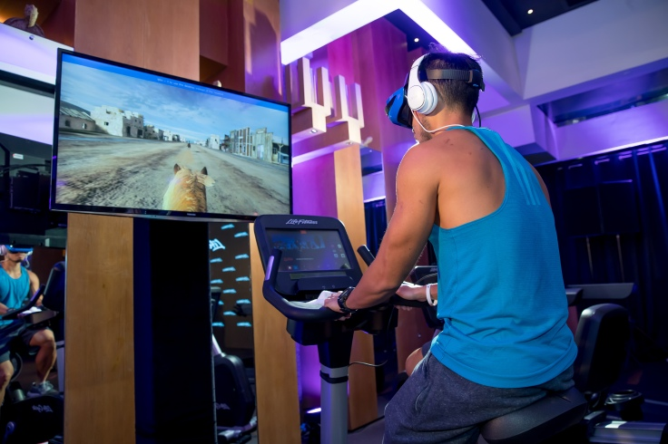 virzoom-music-workout-vr