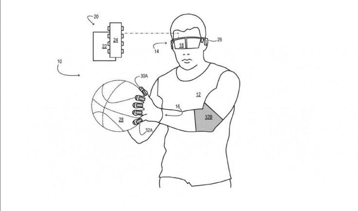 Microsoft-Tactile-Patent-nquaswngo4suqdzm470n6jg5ju7u6rkepc35m5eux8