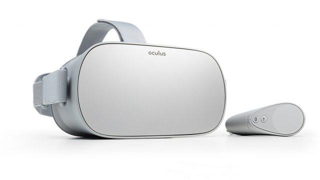 oculus-go-5-640x360