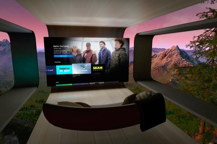 oculus-TV-1