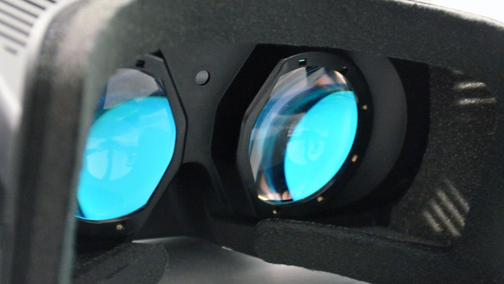 qualcomm-vrdk-eye-tracking-2