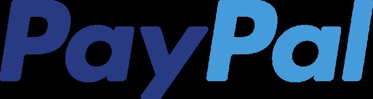 PayPalAR_1-1024x272