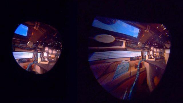 oculus-half-dome-prototype-2-640x360