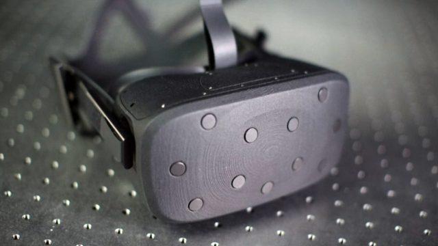 oculus-half-dome-prototype