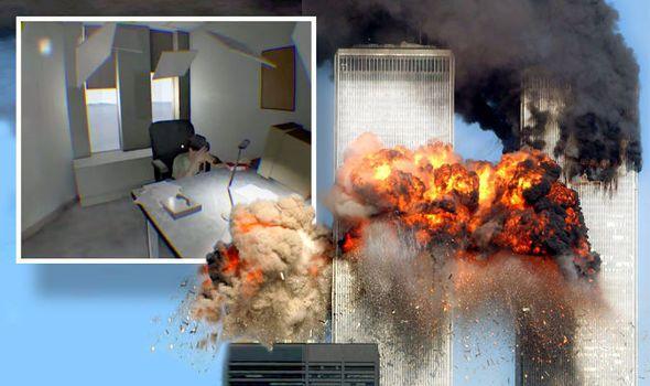 Oculus-Rift-911-Terror-Attacks-New-York-City-Terrorist-Attacks-911-Terrorist-Attack-Oculus-Rift-United-Airlines-Flight-175-Terro-615849