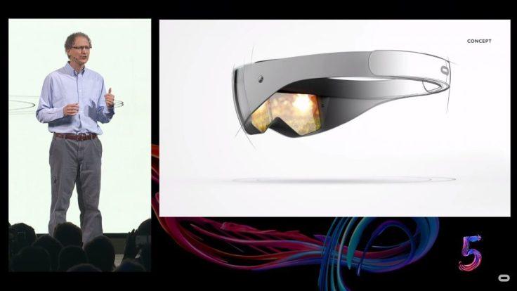 Michael-Abrash-Concept-1000x563-nwz999juhujkyzlar19pyi1nmggl9yc89iim481z3y