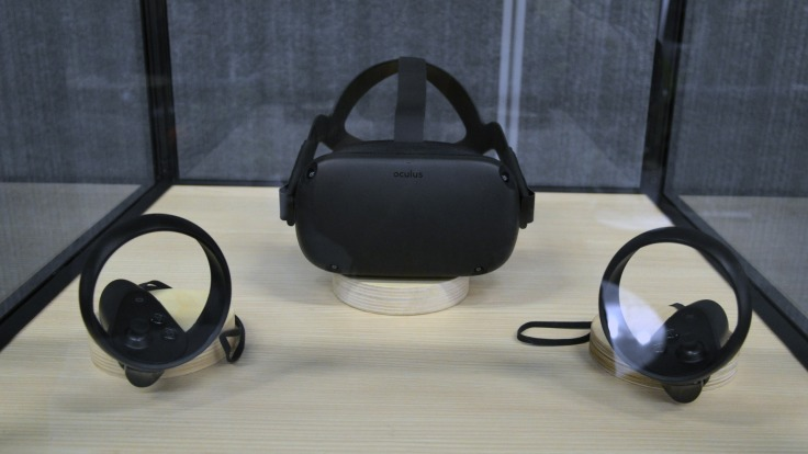 Oculus-Quest-3-1