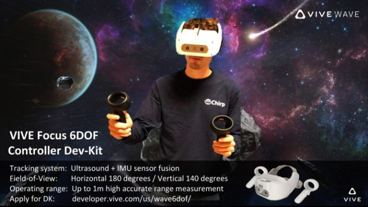 vive-focus-6dof-controller-dev-kit-1-768x432
